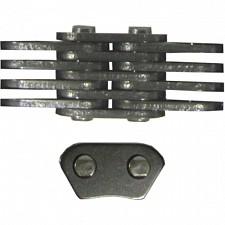 SC0412H Cam Chain Rivet Link
