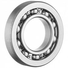 47mm x 20mm x 14mm Crank Bearing - 007540