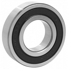 15mm x 42mm x 13mm Sprocket Carrier Bearing