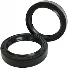 41mm x 54mm x 11mm Fork Oil Seals