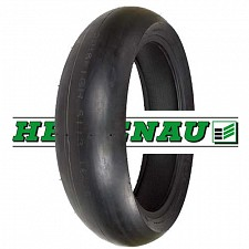 Heidenau 350J-10 Tubeless Slick Racing Tyre