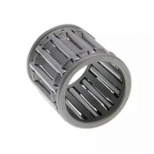 14mm x 10mm x 12mm Small End Bearing